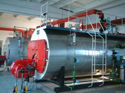 Industrial Steam Engine Boiler For Sale,Manufacturer Of Boilers