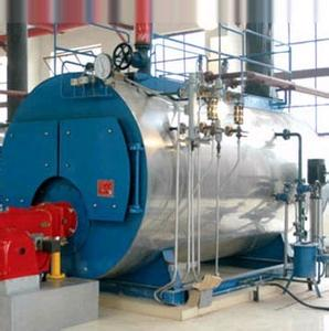 Hot Sale!! Steam Boiler Machine For Heating
