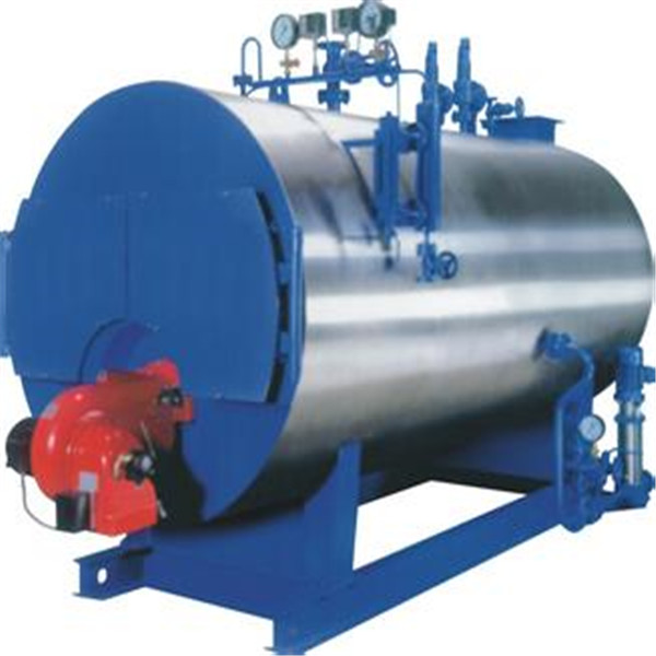 Cheap And Fine Boiler Machine,Steam Boiler Machine