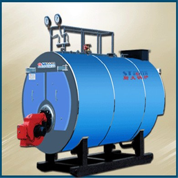 Chinese Famous Brand Gas Boiler,Gas Fired Steam Boiler,Gas Fired Boiler