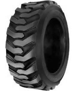 Volvo Loader Tires