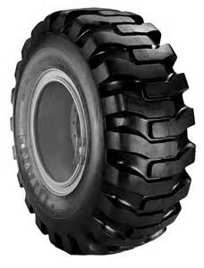 Jcb Loader Tires