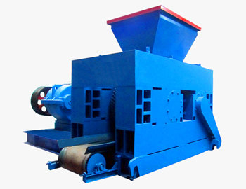 Large Quicklime Briquetting Machine/Quicklime Briquette Machine/Quick Lime Dry Powder Briquetting Machine