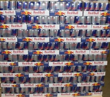 Red Bull Energy Drink  and Monster Energy Drink Wholesale