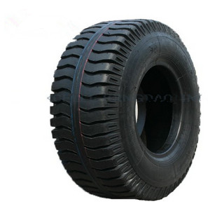 Hitachi Mining Truck Tires