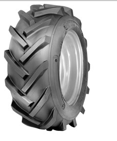 XCMG Mining Truck Tires