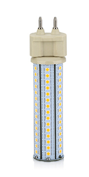 Tripod LED Work Light CM-5027S