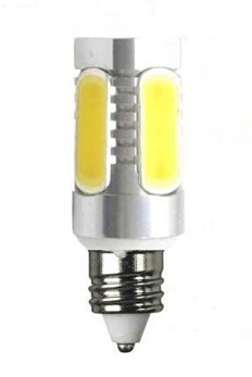 LED Driving Light CM-5036C