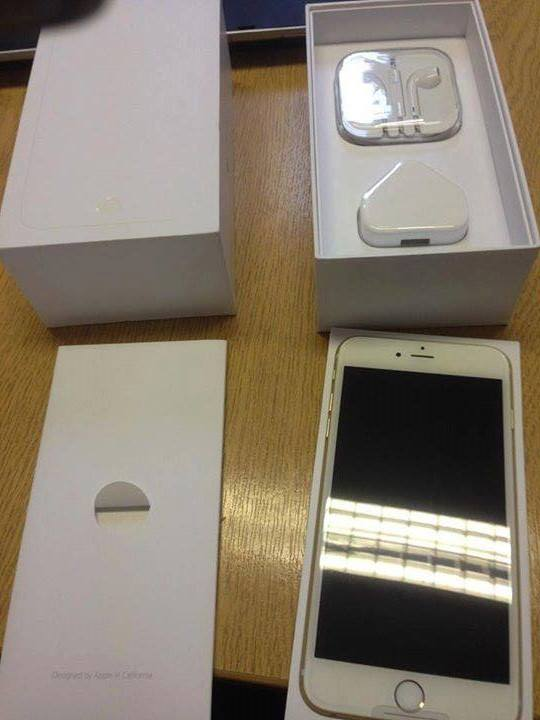 FS, Apple iphone 6 16GB, Samsung Galaxy S6 & Edge Xperia Z3 & LG