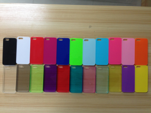 Iphone5-5S Phone Case