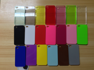 Iphone4-4S Phone Case