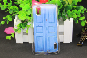 Nexus Google4 E960 Phone Case