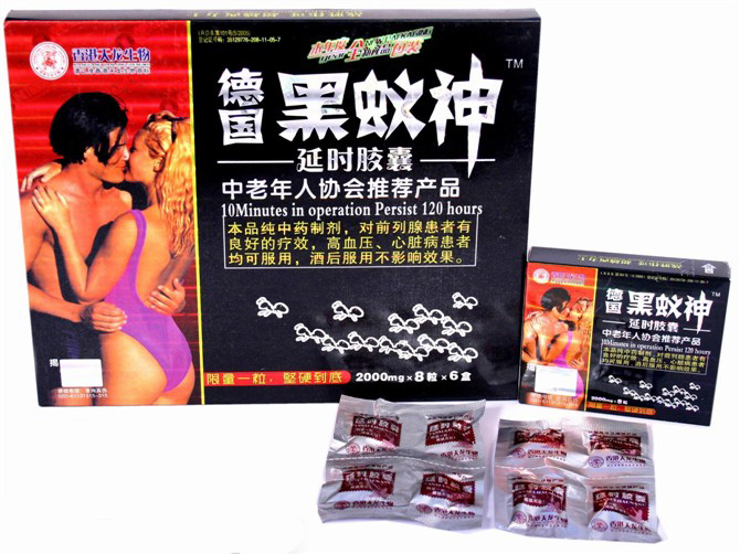 tall asian women porn