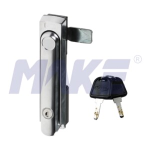 China Swing Handle Lock Manufacturer, MK400