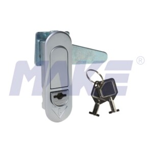 China Rod Control Lock Manufacturer, MK401