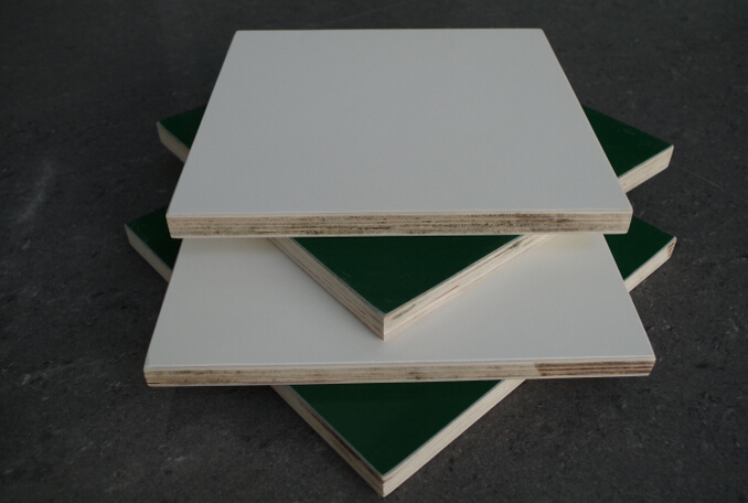 RP Composite FRP Ply Panel