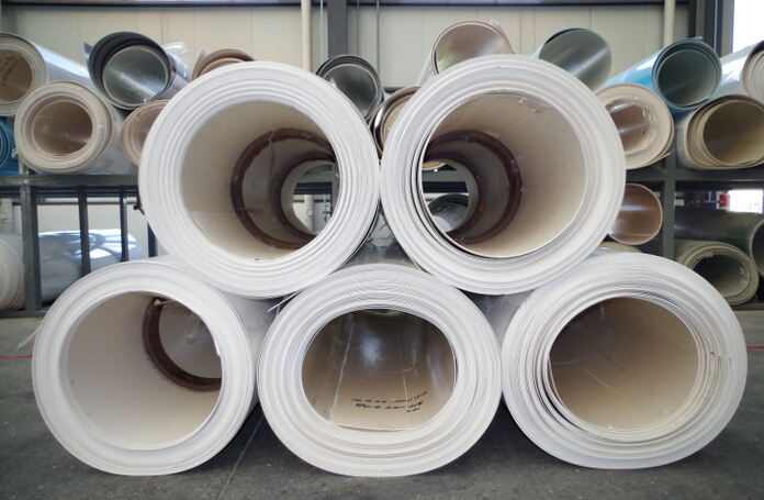 FRP Sheet 1.5mm,1.8mm2.0mm, 2.5mm