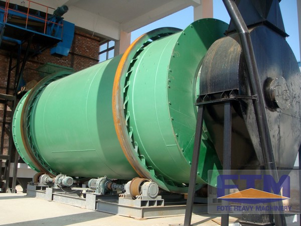 High Efficient Cement Mill 1-80 Tph For Cement Plant