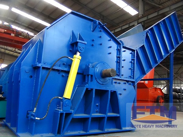 New Design Small Metal Crusher For Sale/Metal Can Crusher Recycling Machine