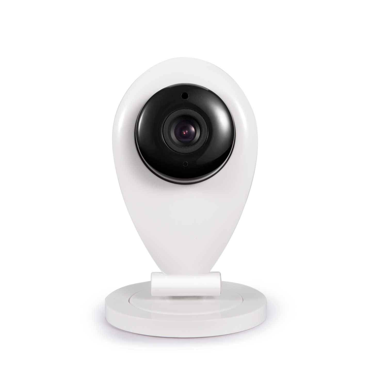 Mini 720P HD Wireless IP Camera(ALY011)