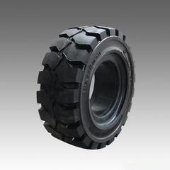Buffalo Forklift Tires