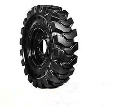 Wiggins Forklift Tires