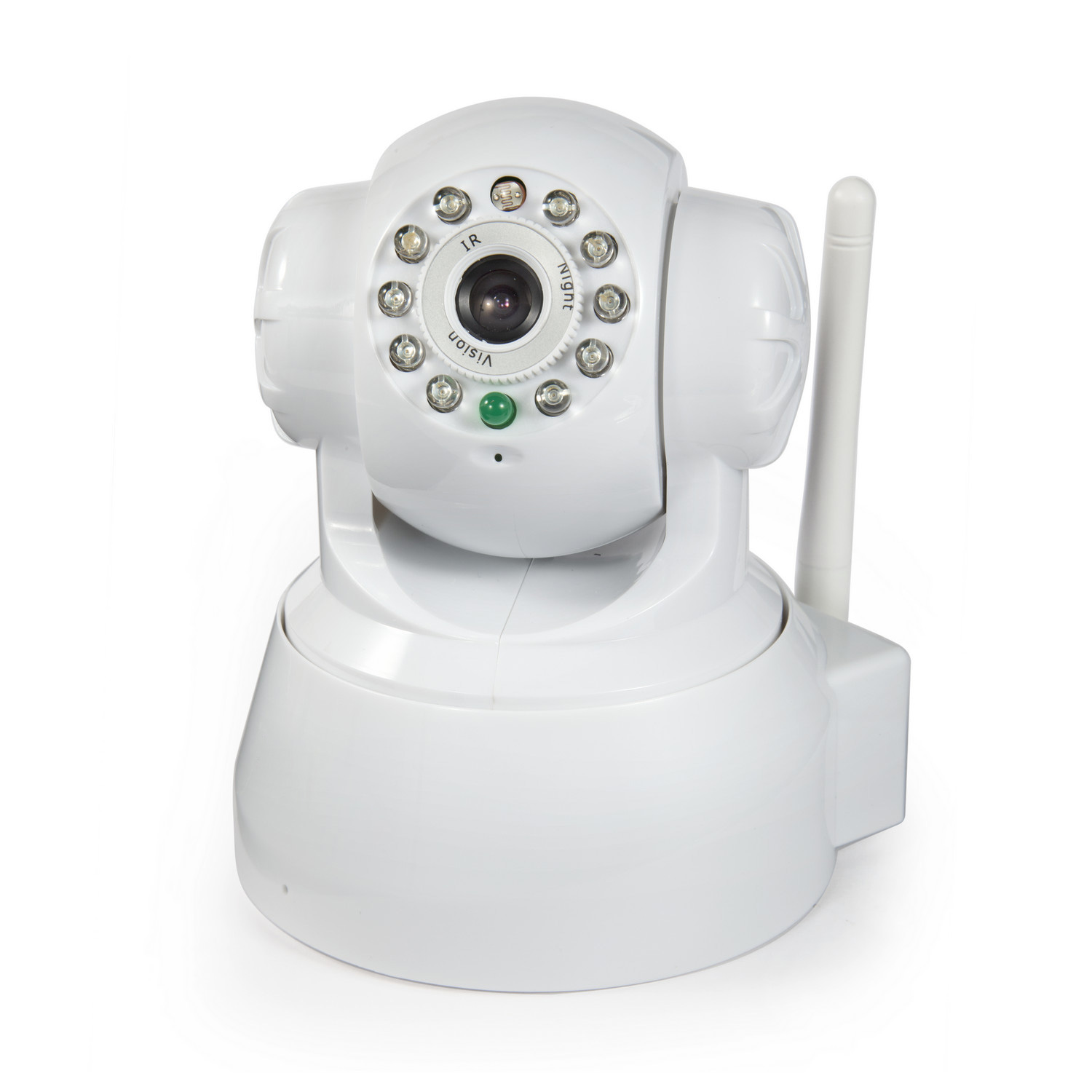 P2P Wifi Outdoor IP Camera(ALY003)