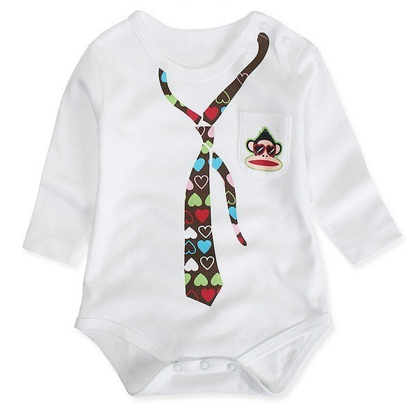 Children Clothing,baby Wear,romper/Baby Clothing/Finished