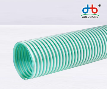 pvc suction hose