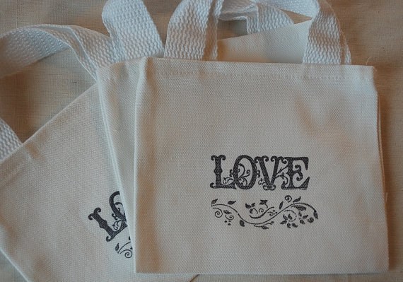 100% cotton Grocery Bag, Tote Bag