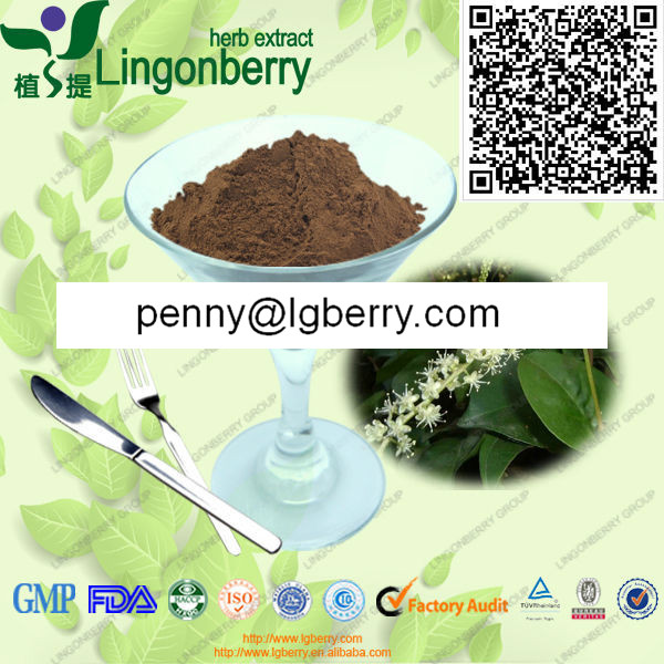 (US warehouse) Pure Natural Wild Basella Rubra Extract