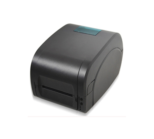 Barcode Printer: Multiple interfaceBarcode Printer: Multiple interfaces GPRINTER GP-9025T Thermal Transfer Barcode Label Printers GPRINTER GP-9025T Thermal Transfer Barcode Label Printer