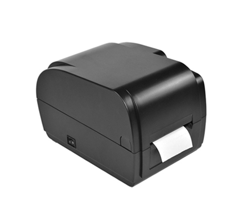 Barcode Printer:  High quality GPRINTER GP-9034T Thermal Transfer Barcode Label Printer