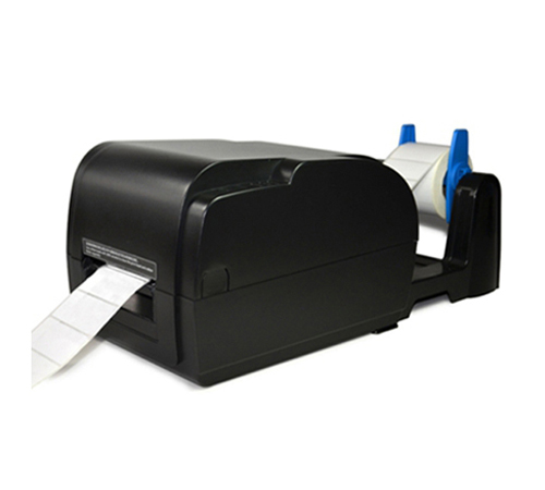 Barcode Printer: Stable quality GPRINTER GP-9035T Thermal Transfer Barcode Label Printer