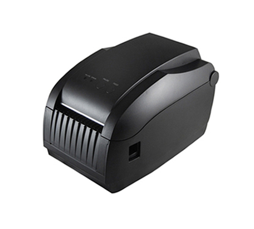 Barcode Printer: High speed GPRINTER GP-3150TIN Thermal Barcode Label Printer