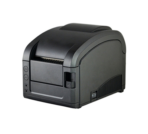 Barcode Printer: High resolution GPRINTER GP-3120TL Thermal Barcode Label Printer