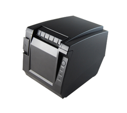 Receipt Printer:  High quality GPRINTER GP-F80300I Thermal receipt Printer