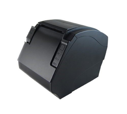 Receipt Printer:  High quality GPRINTER GP-F80300II Thermal receipt Printer