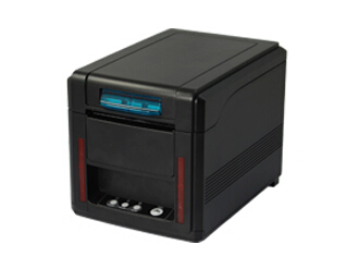Receipt Printer:  High quality GPRINTER GP-H80300IIN Thermal receipt Printer