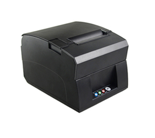 Receipt Printer:  High quality GPRINTER GP-L80160II Thermal receipt Printer