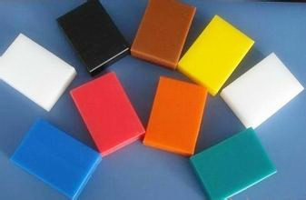 Hot Sale UHMWPE plate
