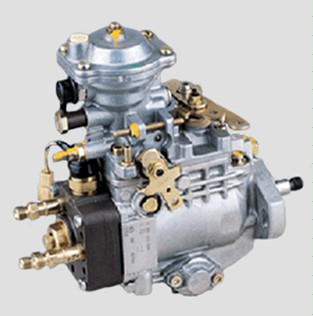 Providing high quality Bosch VE Injection Pump