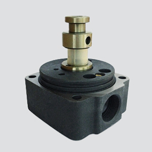 VE Pump  Diesel Fuel Bosch Head Rotor