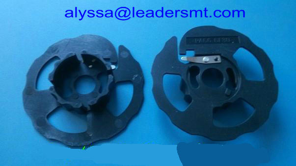 JUKI CTF/FF/ATF SMT feeder parts, 8mm~88mm