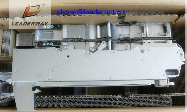 Panasonic cm402/602 44/56mm 72mm deep pocket feeders