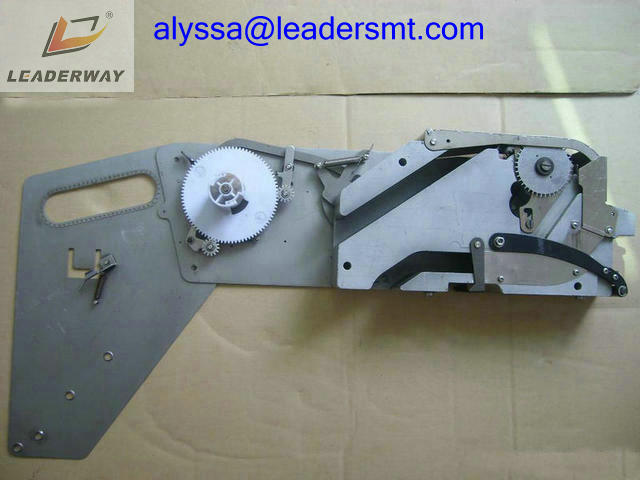 SAMSUNG CP40/CP45 machine 32MM/44MM smt feeder