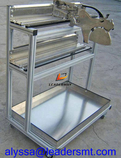 SAMSUNG SM smt feeder storage cart
