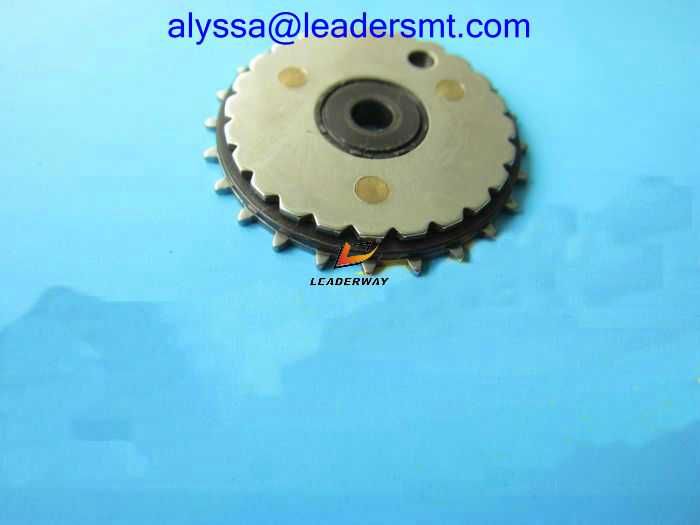 Yamaha 8MM 12MM 16MM 24MM feeder smt spare part