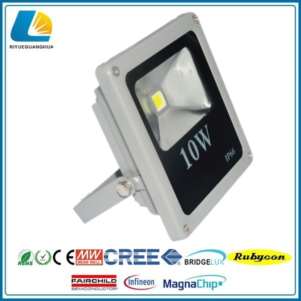 10W LED Flood Light AD-FL10WJ