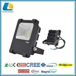 10W LED Flood Light AD-FL-10WX